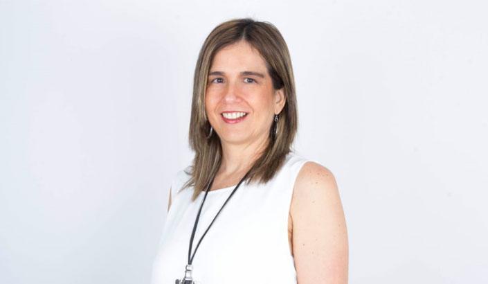 Entrevista a Liliana Botero