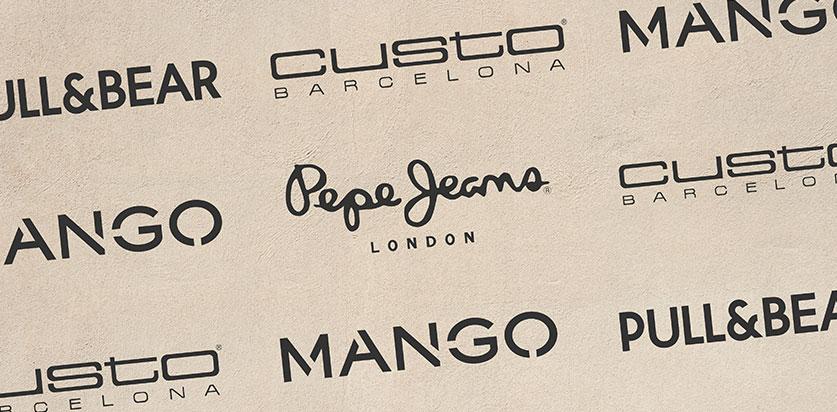 marcas internacionales portugal